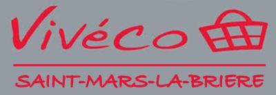 Vivéco - Saint Mars la Brière