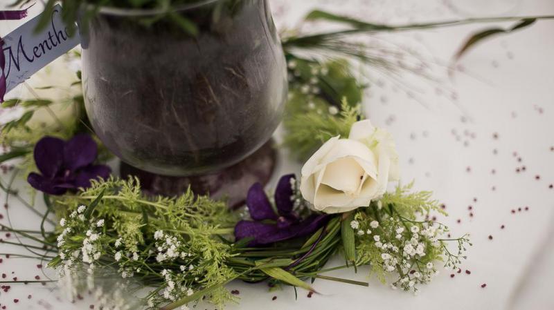 Comptoir de senteurs accueil - Le comptoir des fleuristes ...